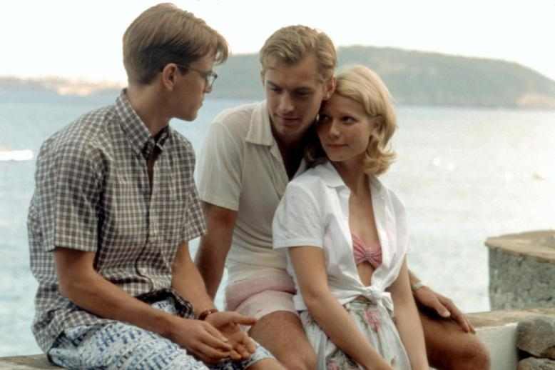 The Talented Mr. Ripley2